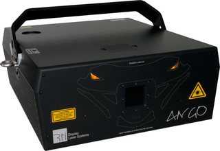 RTI ANGO O15 - only 1 unit available