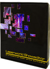 Laserworld ShowNET incl. Showeditor laser show software 4
